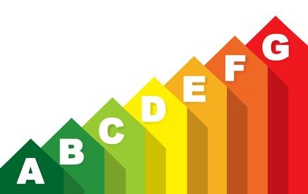 Geisler Immobilien - Energieausweis vom Experten