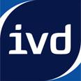Geisler Immobilien - Mitglied im IVD