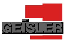 Geisler-Immobilien