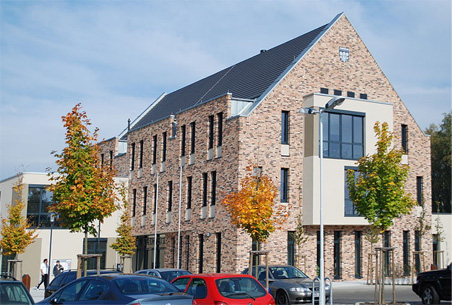 Geisler Immobilien - Ihr Immobilienmakler für Eichwalde